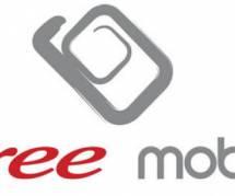 Free lance un distributeur de cartes SIM