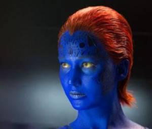 MTV Movie Awards : un extrait inédit du nouveau X-Men dévoilé par Ellen Page