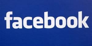 Pub: Facebook nouveau numéro un devant Yahoo! et Google