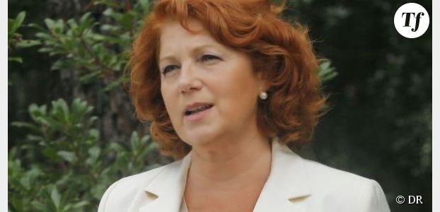 La disparue du Pyla : Véronique Genest mène l'enquête sur France 3 Replay / Pluzz