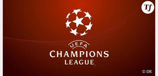 Ligue des Champions : heure, date et chaînes du tirage au sort demi-finales en direct