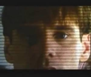 """""""The Truman Show"""" : le film bientôt adapté en série ?"""