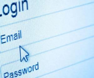HeartBleed : la liste des sites pour lesquels il faut changer de mot de passe