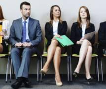 Recherche d'emploi : les 10 profils les plus recherchés en 2014