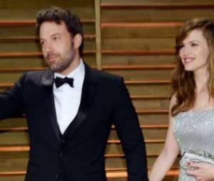 Man of Steel 2 : Jennifer Garner ne donnera aucun spoiler sur le nouveau Batman