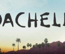 Coachella 2014 : comment suivre les concerts en direct ?