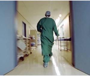 Don d'organes : peu de Français connaissent la loi