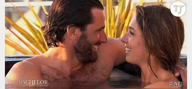 Bachelor 2014 : Alix, la gagnante aurait couché avec Paul