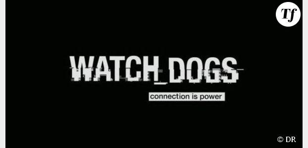 Watch Dogs : bientôt une sortie sur Wii U ?