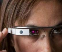 Google Glass : une vente exceptionnelle le 15 avril