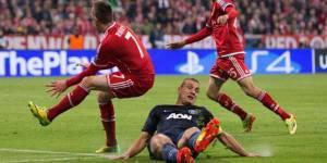 Ligue des Champions 2015 : BeIN SPORTS a l'avantage sur Canal +