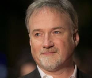 David Ficher écarté du projet de biopic sur Steve Jobs