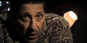 """""""La parenthèse inattendue"""" : Smaïn raconte la mort de sa mère - vidéo"""