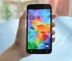 Galaxy S5: un prix trop élevé?