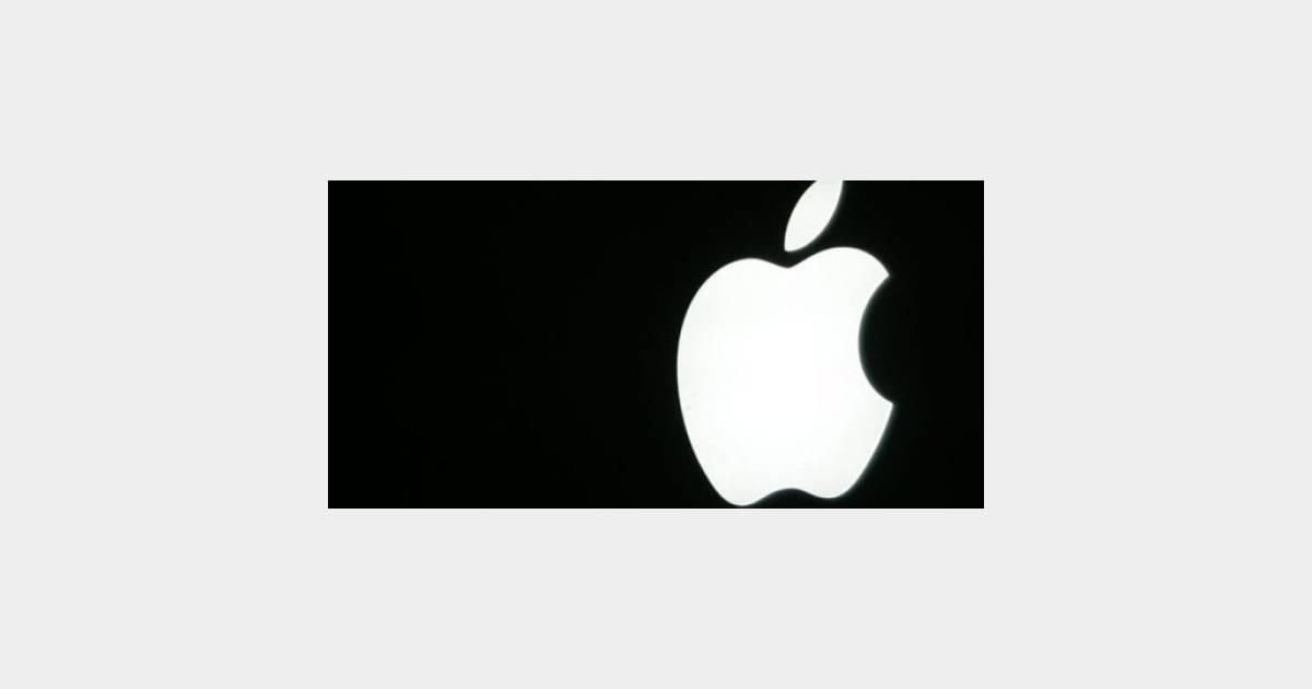 Iwatch un cran flexible pour la montre d 39 apple for Ecran pour la photo