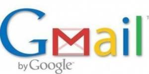 Gmail : des photos dans les mails grâce à Google +