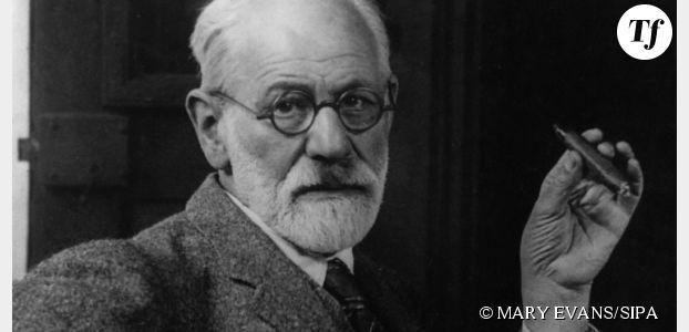 """""""Downton Abbey"""" : les producteurs de la série préparent une fiction sur Freud"""