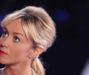 """Enora Malagré a beaucoup """"chialé"""" à l'annonce de ses mauvaises audiences sur Virgin Radio"""