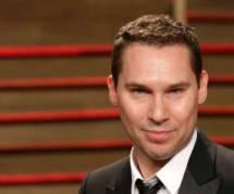 """Bryan Singer, le réalisateur de """"X-Men"""", accusé de viol"""