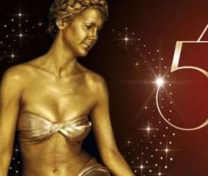 Festival de Monte Carlo 2014 : liste des nominés, invités et programme