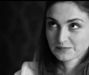 Julie Gayet : comment elle a utilisé le gayetgate pour servir la cause des femmes