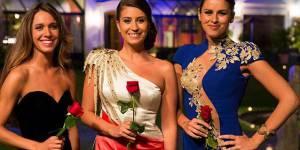 Gagnant Bachelor 2014 : pourquoi Martika Caringella n'est pas en couple avec Paul ?