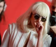 Lady Gaga : bientôt le mariage pour la chanteuse ?
