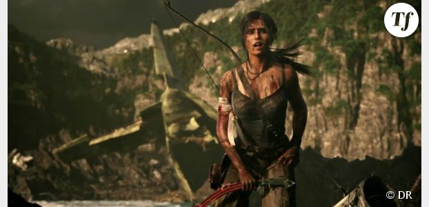 Tomb Raider : le contenu du prochain jeu dévoilé ?