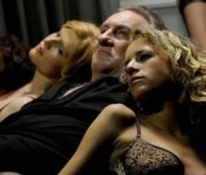 """""""Welcome to New York"""" : le film sur DSK disponible sur Internet et pas au cinéma"""