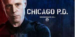 """""""Chicago PD"""" : la série sera diffusée sur TF1"""