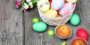 Pâques : origines de la tradition de la chasse aux œufs