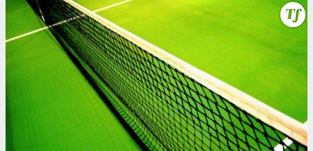 Monte-Carlo : suivre le match Federer vs Djokovic en direct streaming (19 avril)