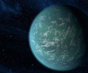 Kepler 186f : la nouvelle planète est-elle vraiment habitable ?