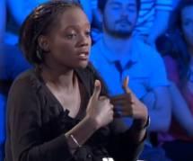 On n'est pas couché: Rama Yade en difficulté face aux questions de Polony et de Caron - en vidéo