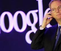 Nexus 8 et 6 : dates de sortie supposées des appareils de Google