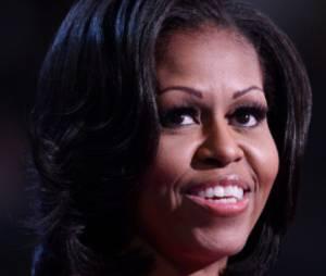 Nashville : Michelle Obama au casting au côté d'Hayden Panettiere