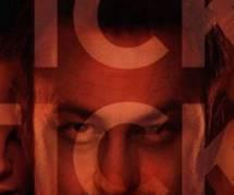 Defiance : de nouvelles images de la saison 2 (vidéo)