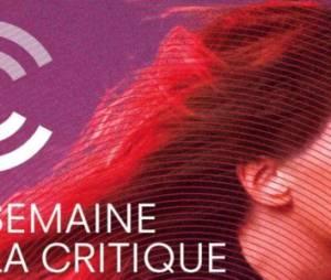 Cannes 2014 : les films sélectionnés pour la Semaine de la critique