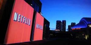 Netflix : augmentation du prix de l'abonnement avant l'arrivée en France