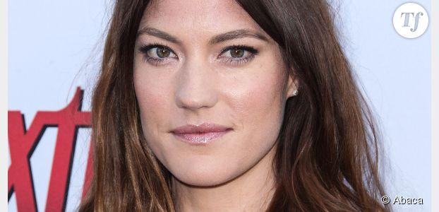 """Jennifer Carpenter : l'actrice de """"Dexter"""" bientôt dans une nouvelle série"""
