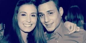 Bachelor 2014 : Martika en couple avec Tiago et très copine avec Elodie