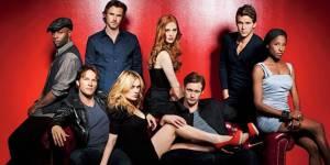 True Blood saison 7 : un nouveau trailer pour la série vampirique - vidéo