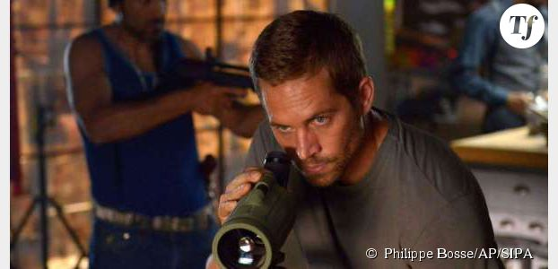 """""""Brick Mansions"""" : trois choses à savoir sur l'un des derniers films de Paul Walker"""