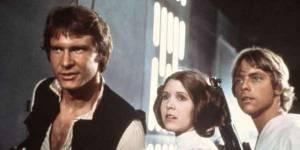 Star Wars 7 : le film de JJ Abrams fera référence uniquement aux films précédents