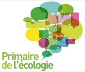 Résultats de la primaire Europe Écologie-Les Verts le 29 juin