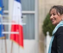 Ségolène Royal : 3 drôles de règles imposées au ministère de l'Écologie