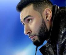 La Fouine : son agression classée sans suite