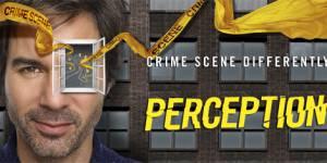 Perception Saison 1 : heure et date de diffusion de la suite des épisodes sur M6