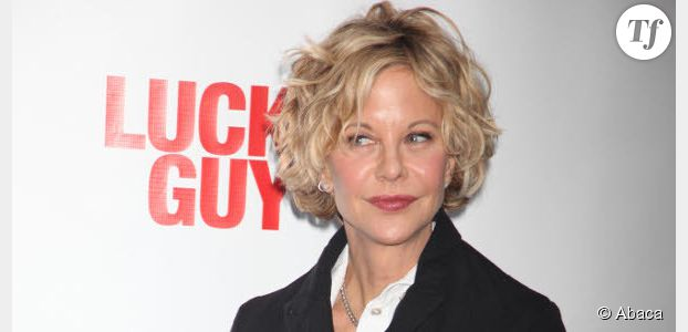 How I Met Your Dad : Meg Ryan au casting de la série
