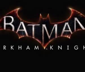 Batman Arkham Knight : une date de sortie en 2015 ?